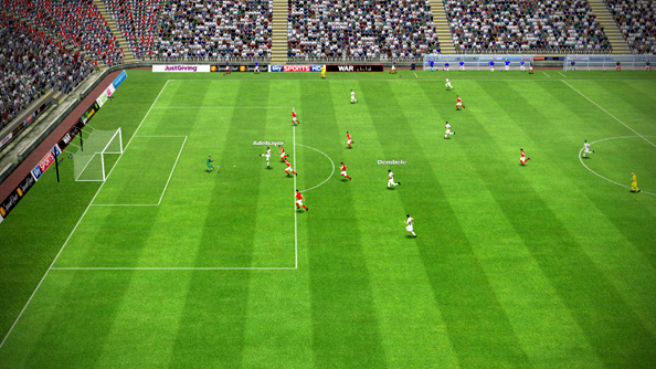 Football Manager 2013: Classic Mode versus Career Mode — which wins out?