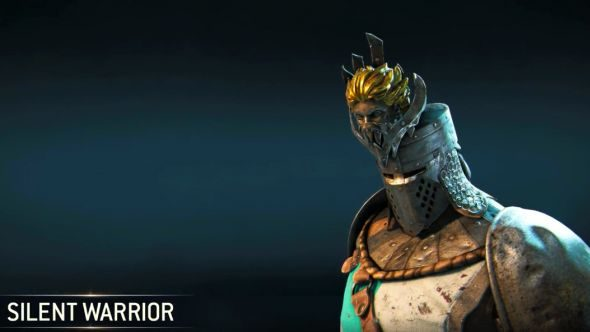 For Honor Ornaments