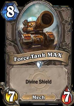 force-tank_max