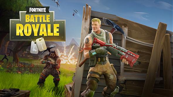 fortnite_battle_royale
