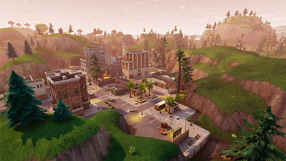 fortnite_battle_royale_map_update