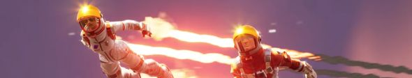 Fortnite update season 3