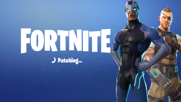 fortnite season 4 skins