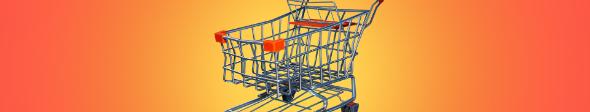 fortnite shopping carts
