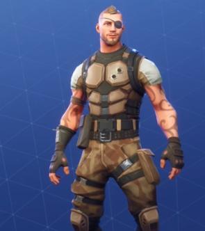 fortnite skins battlehawk