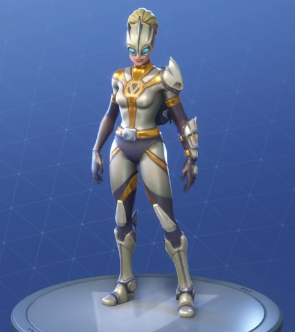 All fortnite skins the latest and best from the fortnite - Ventura fortnite ...