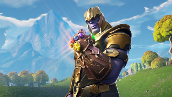 fortnite_thanos_1