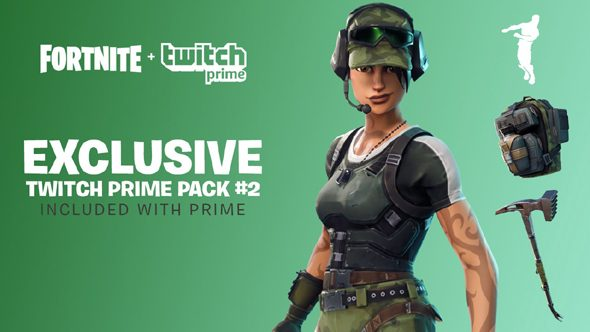 fortnite_twitch_prime_0