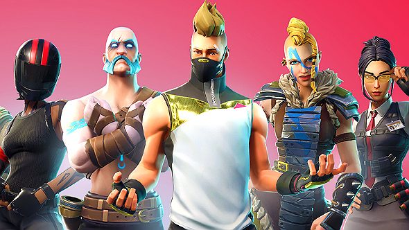 Fortnite V-Bucks: what they are, how much they cost, and ...