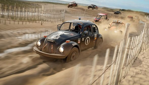 forza_horizon_4_dunes_rally