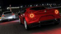 forza_motorsport_6_apex_0