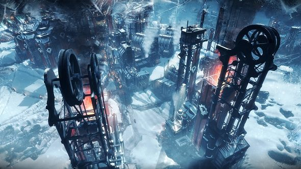 frostpunk_new_screenshot