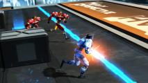 frozen cortex update steam early access mode 7 games