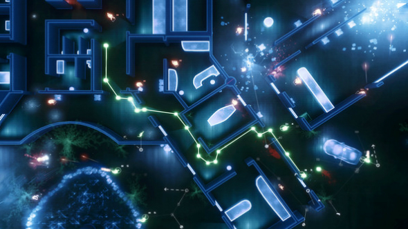 Frozen Synapse 2 multiplayer campaign