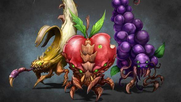 fruitdealerthumb