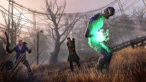 Funcom downsized dramatically after the release of The Secret World, laying off about half of their staff.