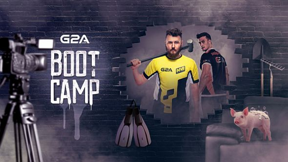 g2a_boot_camp