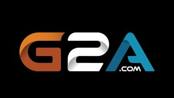 G2A: How they say they're cleaning up their act | PCGamesN