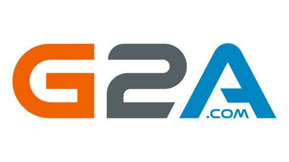 G2A North Korea