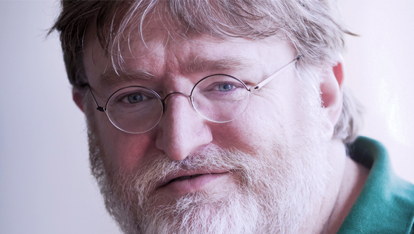 gabe_newell_linuxcon_alksdn