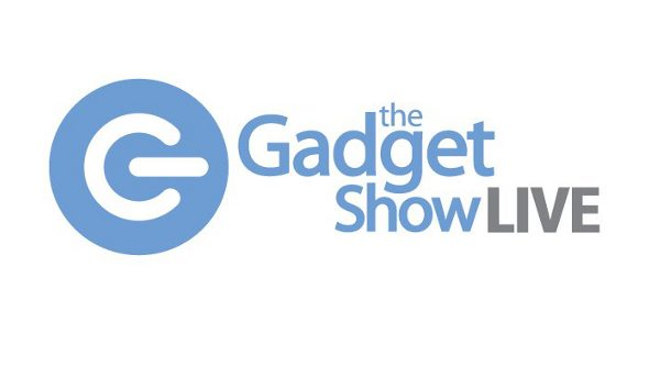 Gadget Show Live 2014 Indie Game Zone