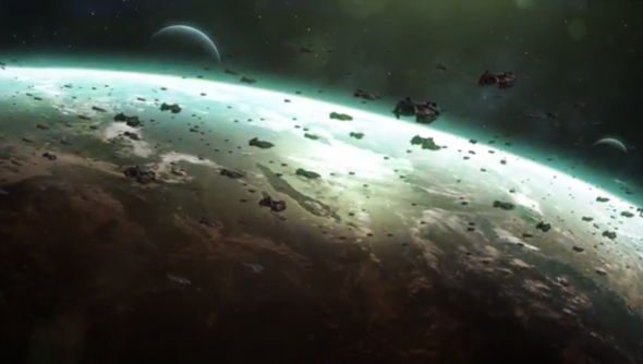 Galactic Civilization Stardock Entertainment