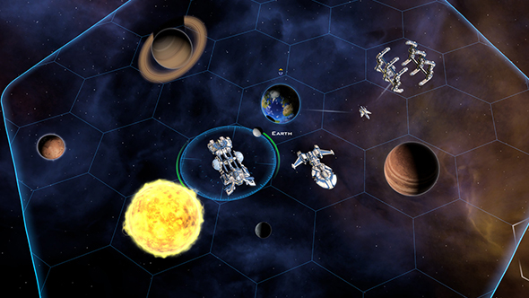 Stardock publisher sale offers deep discounts on Galactic Civilization III and much more
