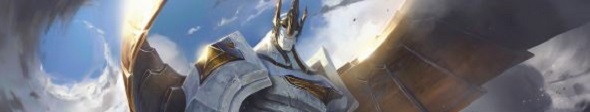 galio_lolpatch