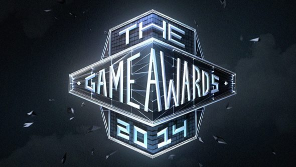 The Game Awards 2014 sale