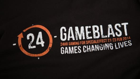 gameblast15 special effect multiplay jagex