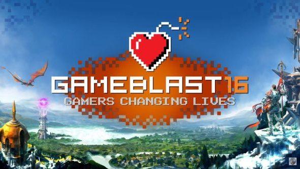gameblast_16_0
