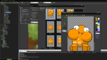 gamemaker-studio-steam-workshop