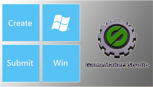 gamemaker_studio_windows_8_competition