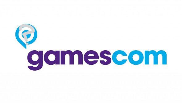 Topic of the Week: Gamescom