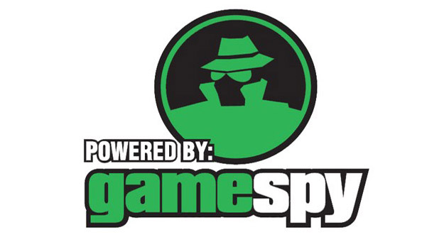 "Gamespy respond to server shutdowns: ""Reports that GameSpy Technologies 'shutdown servers without warning' are simply inaccurate."""