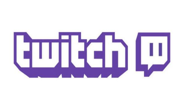 Twitch Appeal Button
