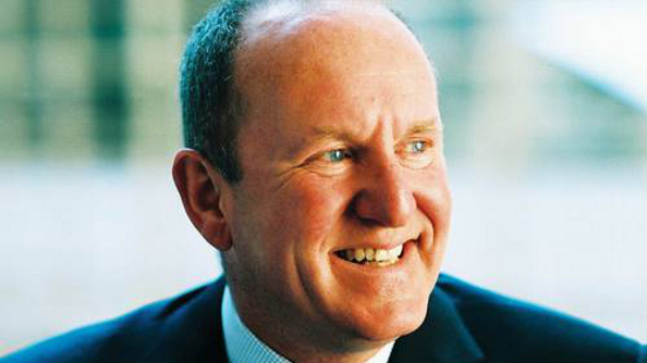 Ian Livingstone, Games Workshop co-founder and President of Eidos, wants to open a free gaming school