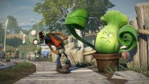 Plants vs Zombies: Garden Warfare micro-transaction prices