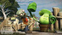 garden_warfare_not_on_pc