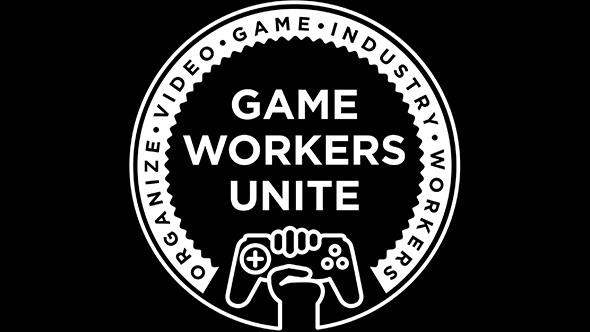 gdc 2018 unions game workers unite
