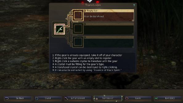 Black Desert Online beginner's guide | PCGamesN