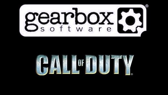 gearbox_call_of_duty_game_randy_pitchford_asjdalsd