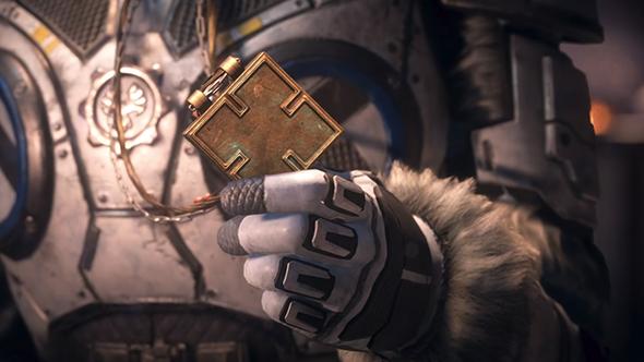 gears_of_war_5_necklace