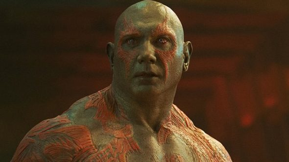 gears of war movie dave bautista