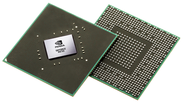 Nvidia's low-end mobile GPUs are increasingly irrelevant in the face of AMD's Raven Ridge