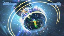 Geometry Wars 3: brain-wringing.