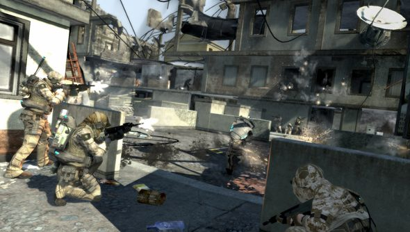 ghost-recon-online-open-beta