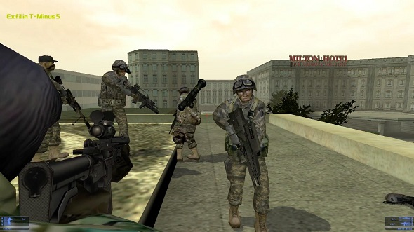 ghost_recon_heroes_unleashed