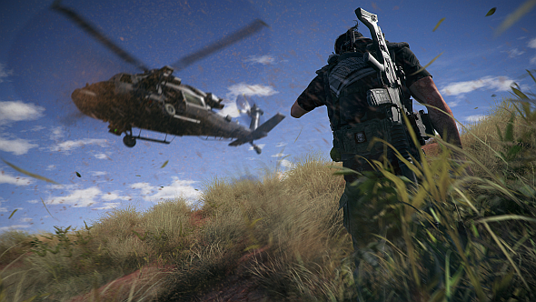 ghost_recon_wildlands_hey_look_its_a_helicopter_lol_0