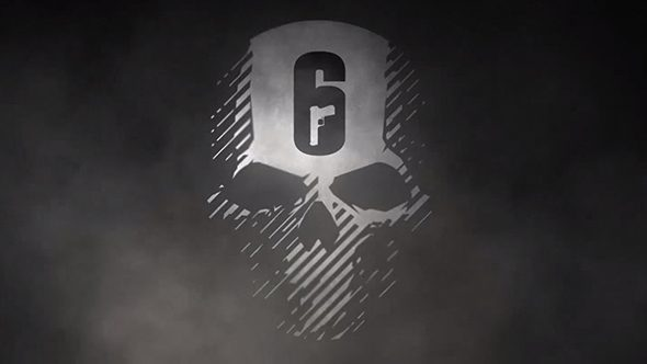 ghost recon wildlands rainbow six siege the badge